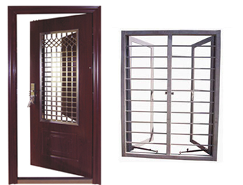 Products gajraj groups for Window door manufacturers